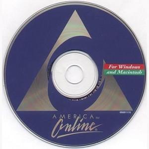 aol-cd-00001115
